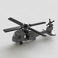 Tiny Lego Wonders: Build 40 Surprisingly Realistic Mini-models!