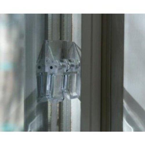 Defender Security Patio Door Lock 500 x 500