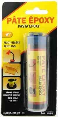 pate-epoxy-bi-composant-multi-usage-40gr