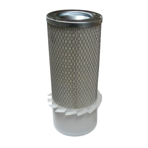 Air Filter For Case International Harvester Ford New Holland John Deere