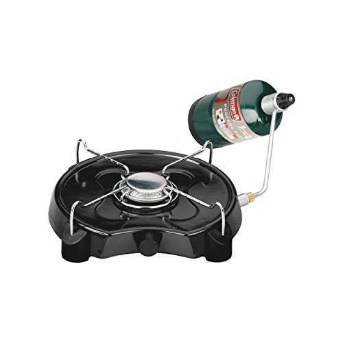 Coleman Powerpack Propane Stove (Coleman Powerpack compare prices)