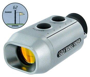 new-digital-7-x-golf-range-finder-scope-scope-tasche