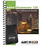 Adobe Dreamweaver CS6: The Professional Portfolio
