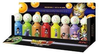 dragon-bottle-complete-box-glowing-eight-set-dragon-ball-z-japan-import