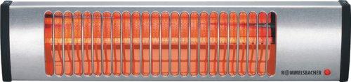 ROMMELSBACHER-IW-604E-WICKELTISCHSTRAHLER-600-Watt-Edelstahl