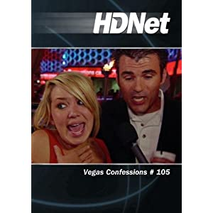 Vegas Confessions Season 1 movie