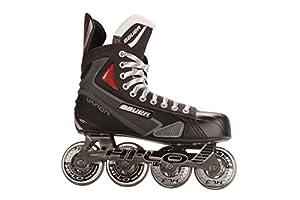 Bauer Vapor RH X40R Inline Skates (4 JR)