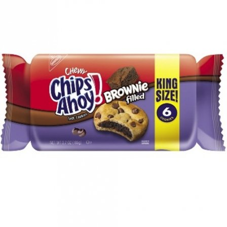 nabisco-chewy-chips-ahoy-brownie-6-cookies-44oz-125g