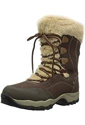 Hi-Tec St. Anton 200 Women's Waterproof Walking Boots