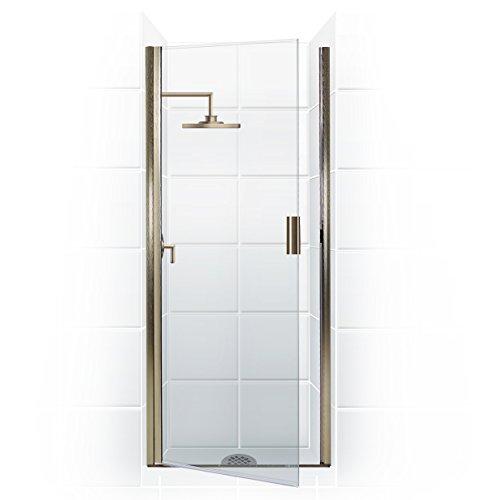Desertcart Ae Coastal Shower Doors Buy Coastal Shower