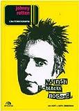 Johnny Rotten. L\'autobiografia