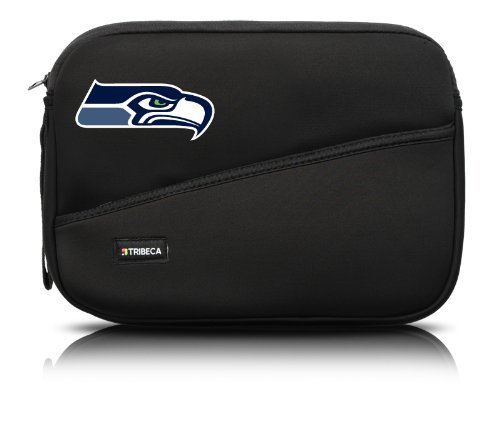 NFL Seattle Seahawks Neoprene
