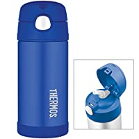 Thermos Funtainer 12 Ounce Bottle from Thermos