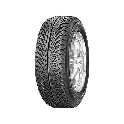Sommerreifen Roadstone Classe Premiere 165/65R13 77T von Roadstone - Reifen Onlineshop