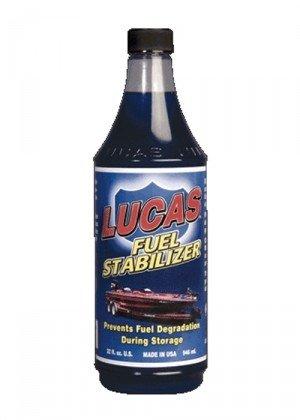 lucas-oil-luc-10303-5-stabilizzatore-carburante