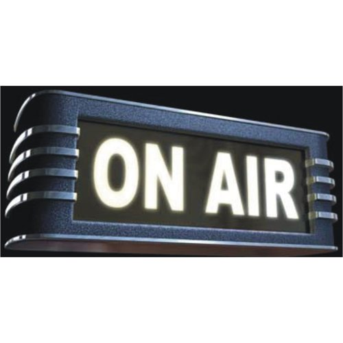 bn0217-on-air-recording-studio-outside-banner-sign-new