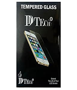 Generic Tempered Glass -for -Micromax E352