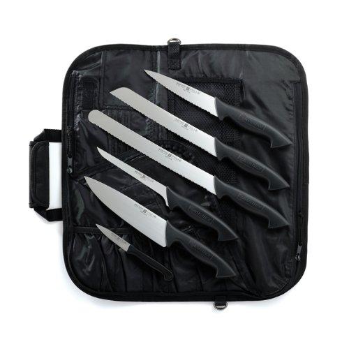 Wusthof Pro 7-Piece Cutlery Set