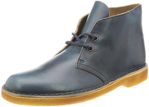 clarks-originals-desert-boot-horween-edition-herren-chukka-stiefel-petrol-10-uk