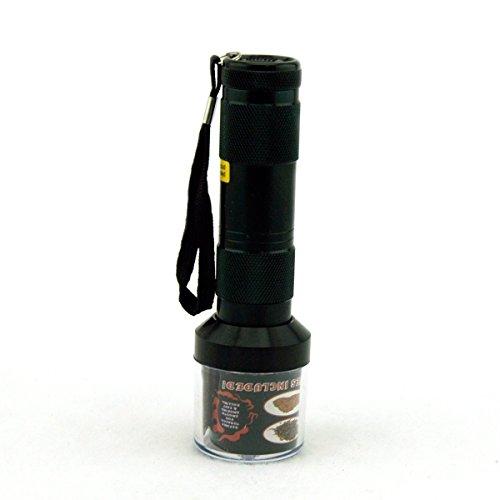 eBoTrade-Electronic-Herb-Tobacco-Grinder-for-Smash-Herb-Alloy-Electronic-Metal-Grinder-Herb-Tabacco-Crusher-Grinder-Cracker-Black