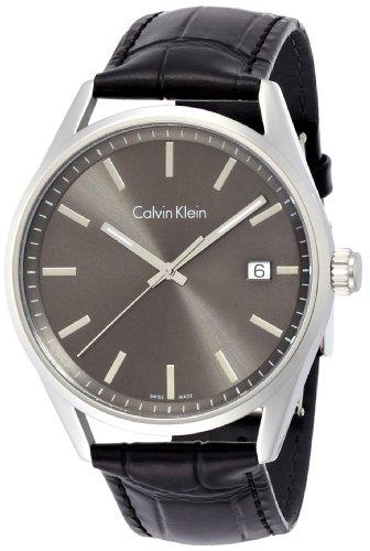 Calvin Klein K4M211C3 Calvin Klein K4M211C3 Reloj De Hombre