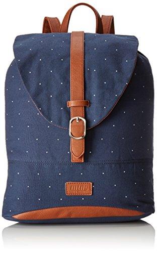 mtng-alamo-damen-rucksack
