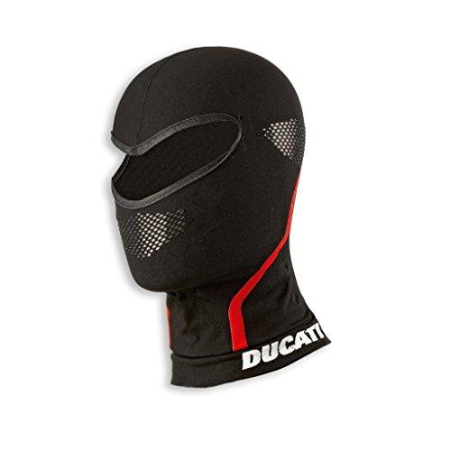 ducati-981026050-performance-balaclava