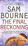 Sam Bourne The Final Reckoning