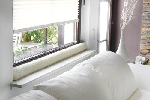 zugluftstopper-fur-fenster-aus-100-schurwolle-natur-150x10x5cm