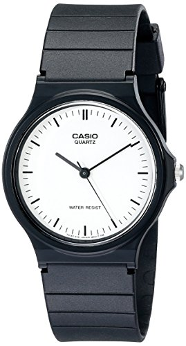 casio-mens-mq24-7e-casual-watch-with-black-resin-band
