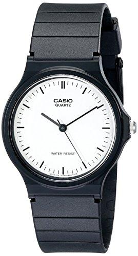 casio-mens-classic-analog-watch-mq24-7e