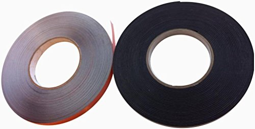 self-adhesive-magnetic-steel-tape-strip-30m-kit-for-secondary-glazing