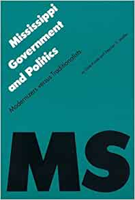 """an overview of the modernizers The electoral geographies of two segregationist (""""jim crow"""") referenda in alabama author links open overlay panel gerald r webster a nicholas quinton b traditionalists vs modernizers."""