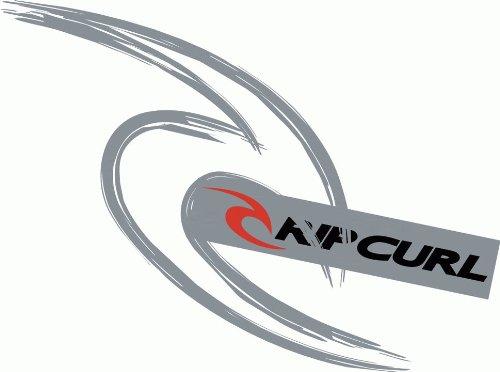 rip-curl-kites-kiteboarding-de-haute-qualite-pare-chocs-automobiles-autocollant-12-x-12-cm