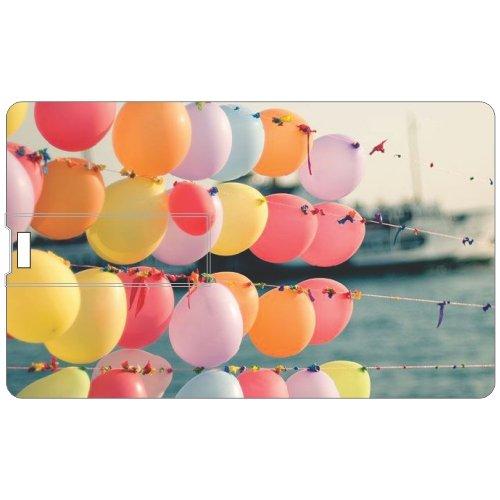 Credit-card-Shape-Pendrive-16GB-Printland