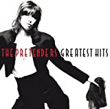 Greatest Hits The Pretenders
