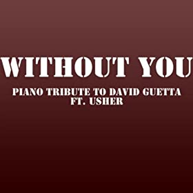 with you usher david guetta download