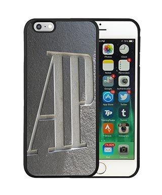audemars-piguet-fashion-design-iphone-6-6s-custodia-hard-plactis-black-custodia-for-iphone-6-waterpr