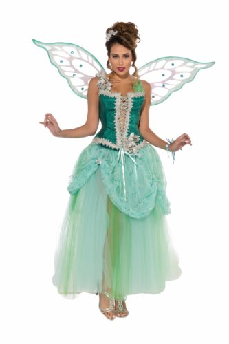 Irish fairy costumes for women