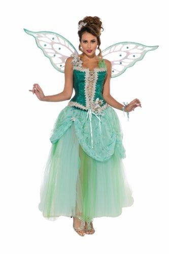 Irish fairy costumes for women
