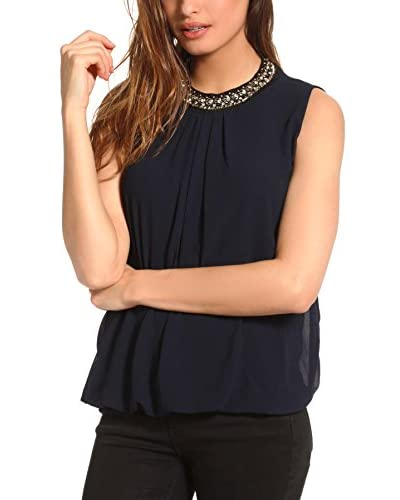 FRENCH CODE Top Issac