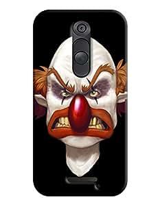 Motorola Moto X3,Motorola Moto X (3rd Gen) Back Cover By FurnishFantasy