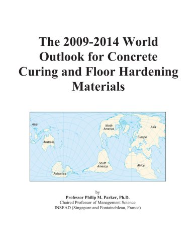 the-2009-2014-world-outlook-for-concrete-curing-and-floor-hardening-materials