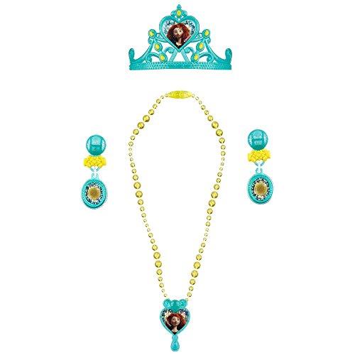 disney-princess-merida-enchanted-evening-jewellery-set