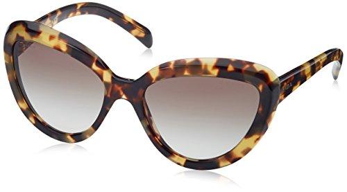Prada - lunette de soleil mod.08rs - femme