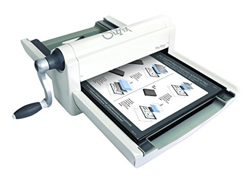 CUTTING AND EMBOSSING MACHINE AMAZON ESPAÑA