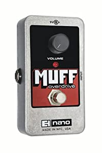Cheap Guitar Pedals