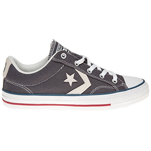 converse-10-star-player-ox-unisex-canvas-trainers-grey-white-425-eu
