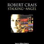 Stalking the Angel | Robert Crais