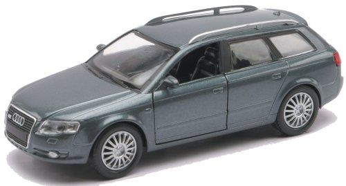 132-audi-a4-avant-free-wheel-dunkelgrau